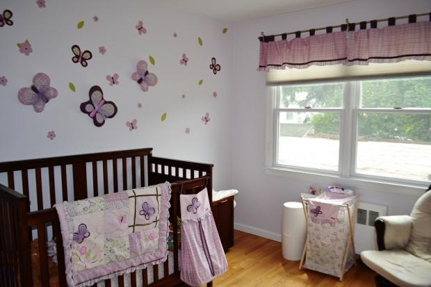 nurseryblog