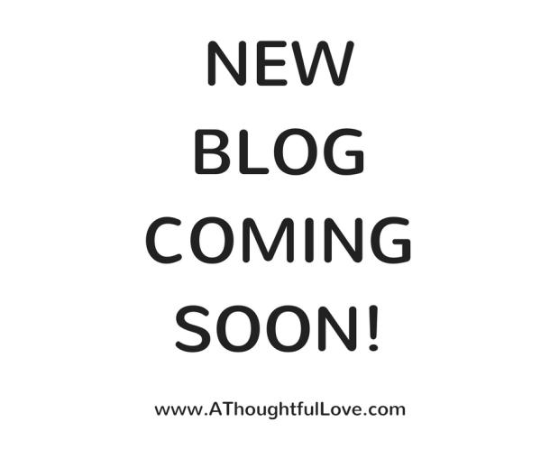 newblogcoming-soon
